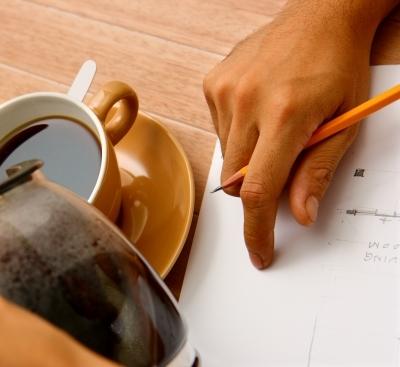 Czarne warsztaty pisania prozą – okiem Takatuki Niebywałe Suwałki 2