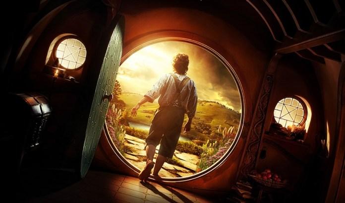 """""""Hobbit"""" w cyklu """"Przedpremierowo"""" Niebywałe Suwałki 2"""