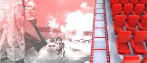 Film_gniot