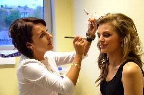 Urszula Toczko została Miss Suwalszczyzny 2013 Niebywałe Suwałki 62