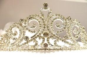 Urszula Toczko została Miss Suwalszczyzny 2013 Niebywałe Suwałki 63