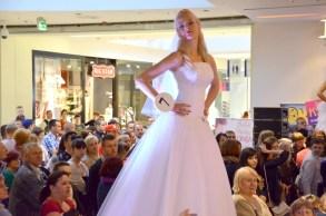 Urszula Toczko została Miss Suwalszczyzny 2013 Niebywałe Suwałki 51