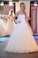 Urszula Toczko została Miss Suwalszczyzny 2013 Niebywałe Suwałki 52