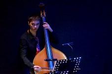Orkiestrofania_2014_0010