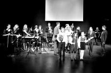 Orkiestrofania_2014_0021