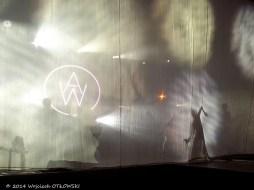 Dni Suwalk - Anna Wyszkoni - 09.VIII.2014