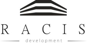 Logo_Racis_Development