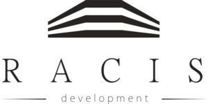 Logo_Racis_Development