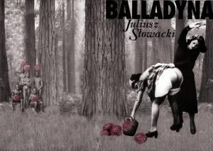 plakat_balladyna_jacx