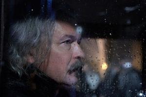 """Hiszpanka"" Łukasza Barczyka."