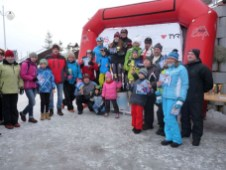 FamilyCup_2015_0014