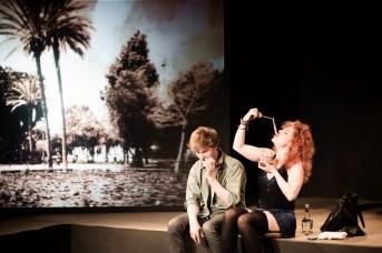 Piec_kilo_cukru_Teatr_Dramatyczny_w_Bialymstoku_fot_Bartek_Warzecha (1)