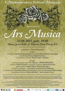 ars_Musica