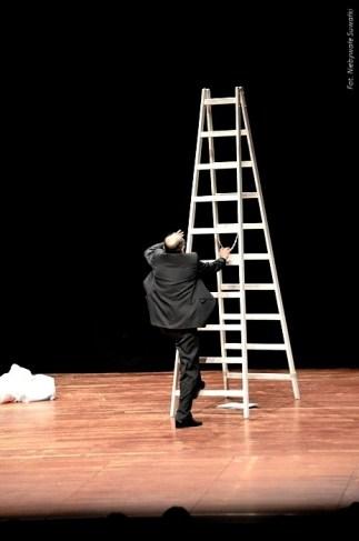 Peszek_TeatrAkcje2015_0008