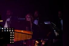 BKierejsza_koncert_0019
