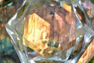 krysztal1
