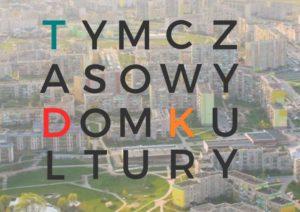 TDKultury_KaczyDolek