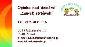 Zaulek_slowek_wizytowka30.05.cdr