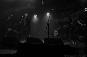 RockWaterSzelment2016_0054