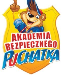 akademia-bezpiecznego-puchatka-logotyp