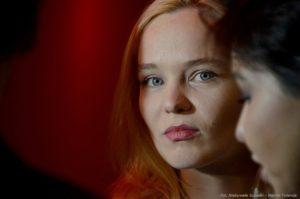 Michalina Łabacz #niebywalesuwalki #suwalki #suwałki