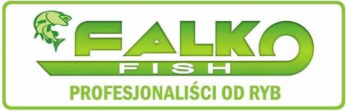 falko_logo