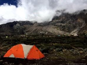 Kilimanjaro2_0002