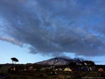Kilimanjaro3_0015