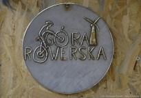 GoraRowerska_0006