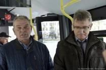 Test_autobusu_Mercedes_0004
