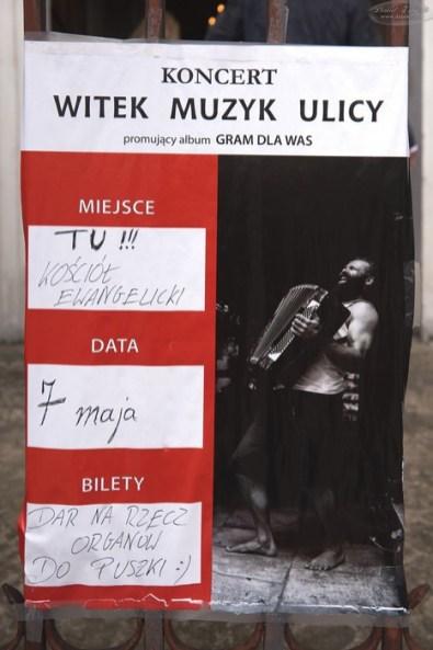 DZylinski_Witek_0003