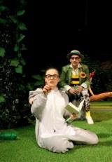 Krolewna Sniezka - proba - Teatr Dramatyczny w Bialymstoku (12)