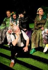 Krolewna Sniezka - proba - Teatr Dramatyczny w Bialymstoku (29)
