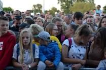 Juwenalia_ZenekMartyniuk_Akcent_0018
