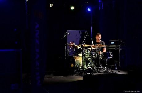 Perkusja_CezaryKonrad_0018