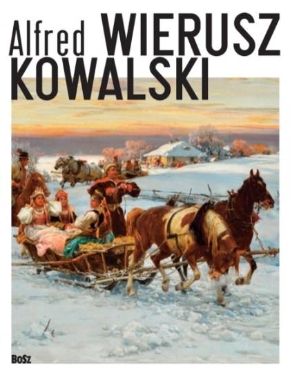 Wierusz-Kowalski_800szer
