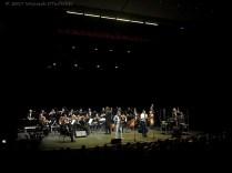 30.IX.2017, Suwalki, SOK - Klezmafour symfonicznie © 2017 Wojciech Otlowski