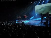 15.XII.2017, Suwalki, SOK (sala im. A. Wajdy); koncert zespolu Lombard. © 2017 Wojciech Otlowski