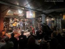 05.I.2018; Suwalki, Rozmarino, Jam session - Gramy dla Korneliusza Turo; Zmiana Wachty © 2018 Wojciech Otlowski