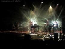 29 V 2018, Suwalki, SOK; Kortez - koncert © 2018 Wojciech Otlowski