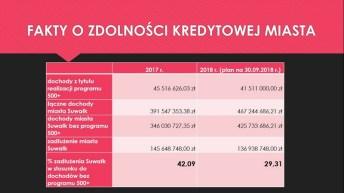 Renkiewicz_Mackiewicz_wybory2018_0009