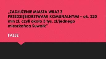 Renkiewicz_Mackiewicz_wybory2018_0011