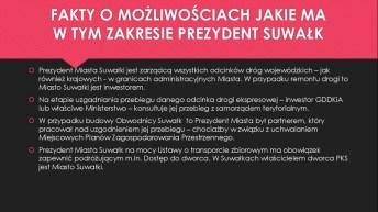 Renkiewicz_Mackiewicz_wybory2018_0016