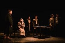 Oblawa_Teatr_Dramatyczny_INTERNET_fot_Bartek_Warzecha_©__DSC4243 (14)