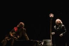 Oblawa_Teatr_Dramatyczny_INTERNET_fot_Bartek_Warzecha_©__DSC4243 (39)