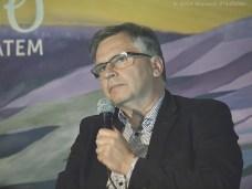 18 VIII 2019; Suwałki - Rozmarino, AUKSO -Andrzej Bauer © 2019 Wojciech Otłowski