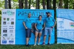 Predathlon_2019_0009