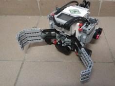 Lego_Łódz_02