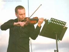 26 VI 2020 , Stary Folwark; WigroSfera Online Festival - Voytek Proniewicz © 2020 Wojciech Otłowski