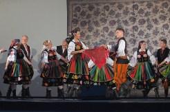 15 VIII 2020 , Obchody 300-lecia Miasta Suwałki - Park Konstytucji 3 maja; ZPiT Suwalszczyzna © 2020 Wojciech Otłowski
